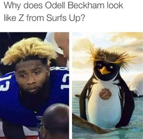 Odell Beckham Jr Memes - top 10 odell beckham jr haircut 2017 men hairstyles haircuts