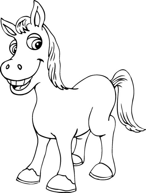 lupo disegno facile per bambini cavallo disegno per bambini facile con disegni di lupo