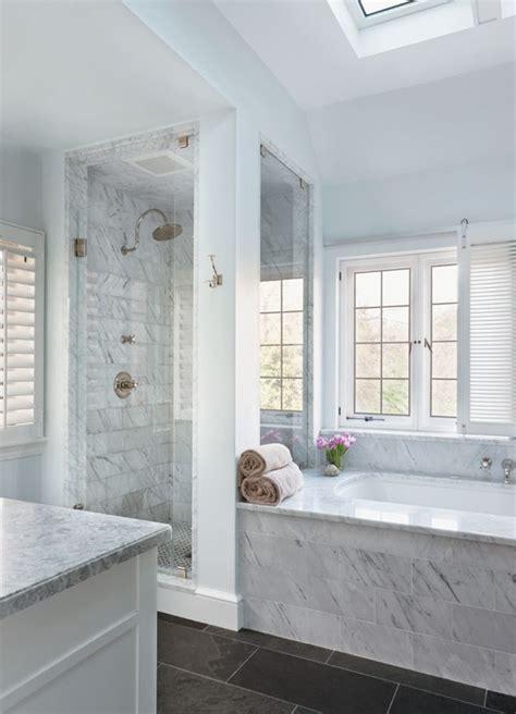 Bathroom Remodel Inspo!  Andee Layne