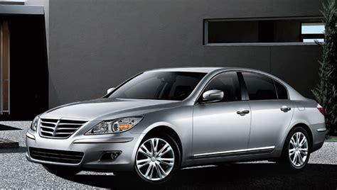 how to sell used cars 2011 hyundai genesis coupe regenerative braking 2011 hyundai genesis overview cargurus