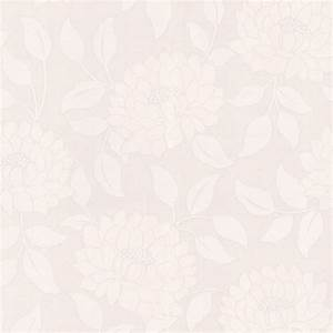 Image Gallery homebase wallpaper range