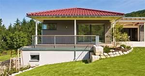 Holzbungalow Fertighaus Preise : fertighaus bungalow holz ~ Sanjose-hotels-ca.com Haus und Dekorationen