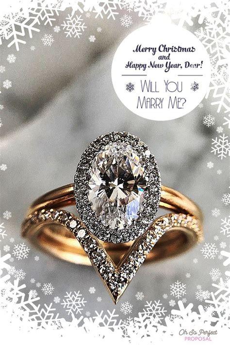 9 most popular engagement ring designers engagement rings designer engagement rings popular