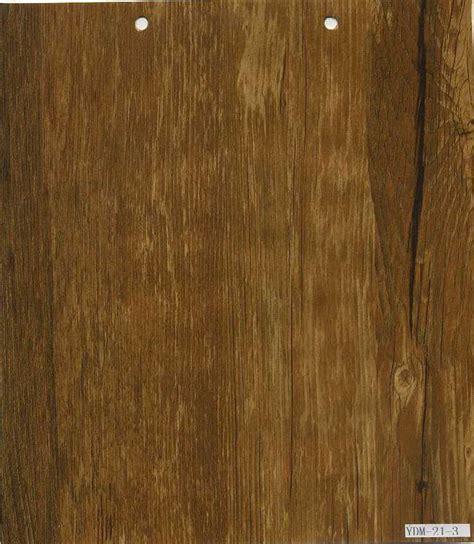 lay vinyl plank flooring china handscrapped loose lay vinyl plank flooring china pvc flooring tile loose lay vinyl