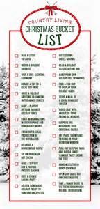 25 best ideas about christmas checklist on pinterest musical christmas lights christmas