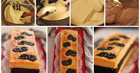 resep kue lapis surabaya lengkap  tips anti gagal