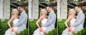 how to photograph a wedding editing sharayaphoto