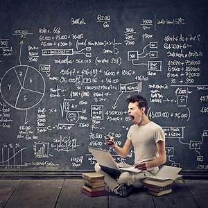 Cours en ligne : après le MOOC, le SPOC » VousNousIls