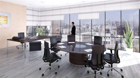 quelle chaise de bureau choisir quelle chaise de bureau choisir quand on a mal au dos