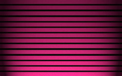 Pink And Black Wallpaper 3 Hd Wallpaper Hdblackwallpapercom