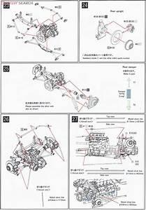 Suzuki Cultus Wiring Diagram  Suzuki  Auto Wiring Diagram