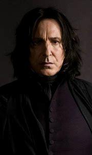 Severus Snape   Harry Potter   FANDOM powered by Wikia