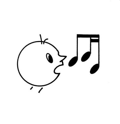 Zingen Kleurplaat by Zingt