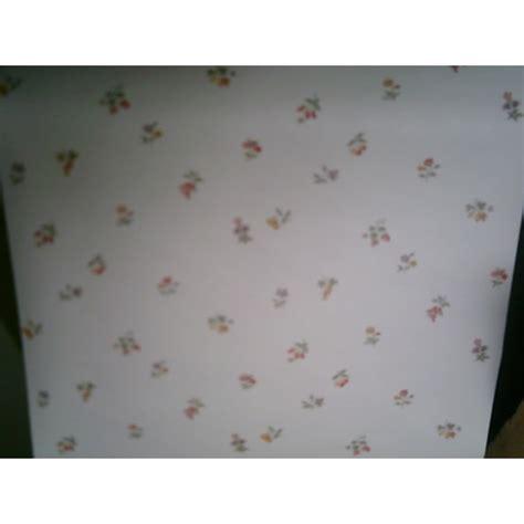 papier peint intiss pour cuisine tapisserie de cuisine moderne papier peint intiss patine