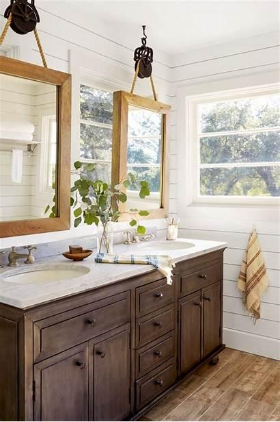 Bathroom Decorating Decor Designs