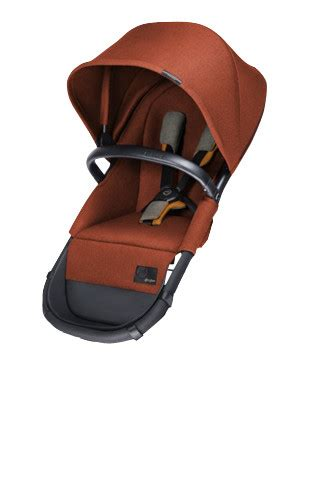 siege adaptable pour poussette siège light 2 en 1 pour poussette priam cybex avis