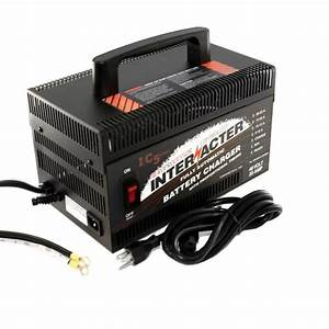 Craftsman275 Amp Battery Charger Wiring Diagram
