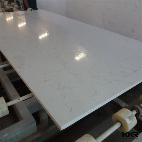quartz countertop kitchen cheap quartz tile view
