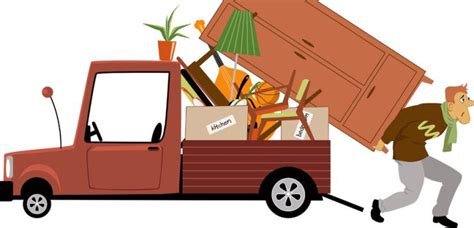furniture movers the importance of hiring furniture