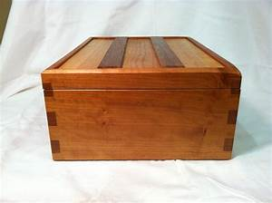 Woodwork Simple Wood Jewelry Box Plans PDF Plans
