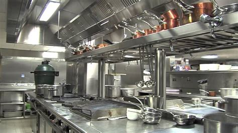 ceda  grand prix award  commercial kitchen design