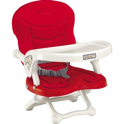 rehausseur bebe chaise réhausseur de chaise smarty de chez naturabébé