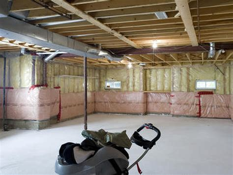 basement remodeling rochester ny. Interesting Basement Basement Remodeling Rochester Ny Perfect Throughout