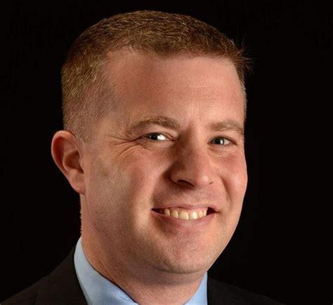 bettendorf school board explores bank financing  grant
