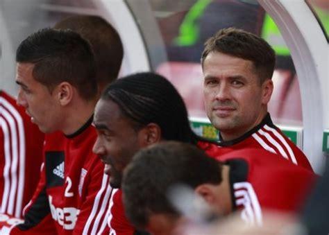 Soccer – Barclays Premier League – Stoke City v Manchester ...