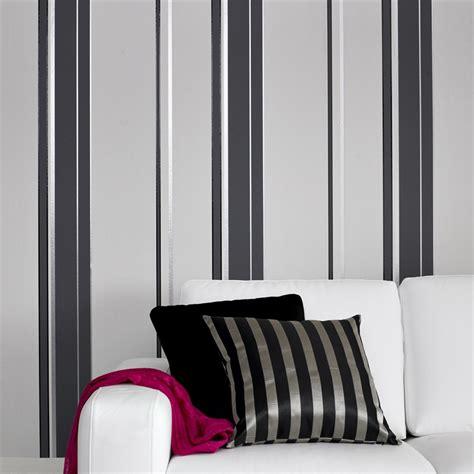 superfresco easy gradient grey cm   wallpaper