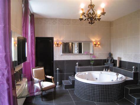 d馗oration cuisine et salle de bain decoration interieure salle de bain moderne home design nouveau et amélioré foggsofventnor com