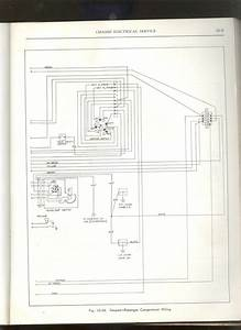 200 Service Wiring Diagram