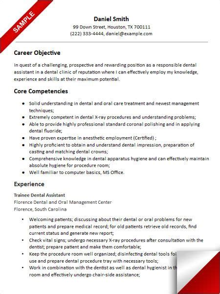 resume examples images  pinterest resume