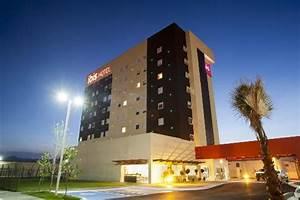 Hotel San Luis : ibis san luis potosi mexico hotel reviews tripadvisor ~ Eleganceandgraceweddings.com Haus und Dekorationen
