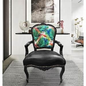 Fauteuil De Style : les 25 meilleures id es concernant fauteuil louis xv sur pinterest chaise louis xv meuble ~ Teatrodelosmanantiales.com Idées de Décoration