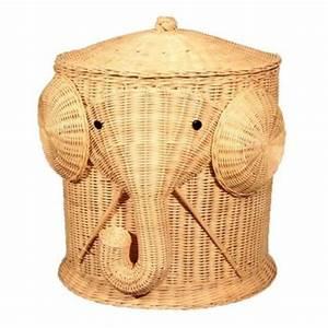 Panier à Linge Osier : achetez en gros paniers linge en osier en ligne des grossistes paniers linge en osier ~ Teatrodelosmanantiales.com Idées de Décoration