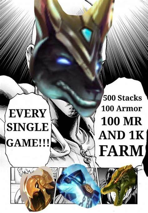 Leagueoflegends Meme - related keywords suggestions for league memes