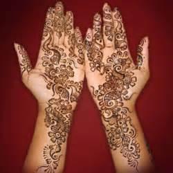 mehndi designs henna designs pakistani indian arabic Car ...