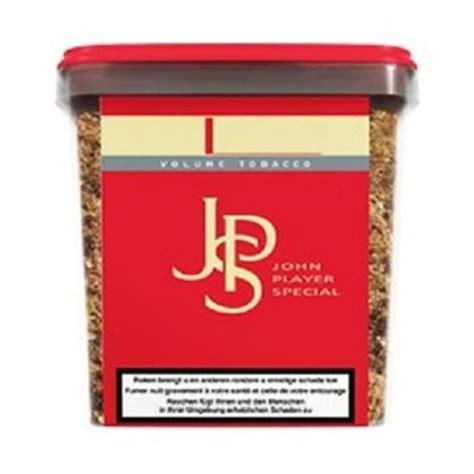 bureau de tabac luxembourg prix pot de tabac luxembourg 28 images pas de tabac