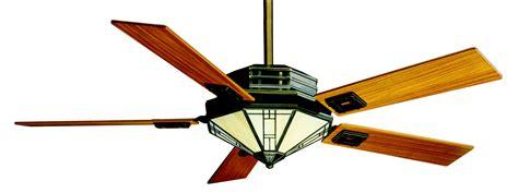 prairie style ceiling fan casablanca celing fans tiffany style ceiling fans mission