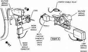 Oldsmobile Bravada Parts Diagram Html