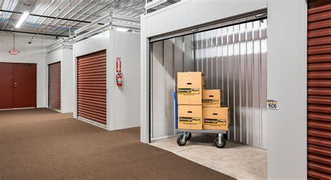 storage units overland park  antioch storagemart