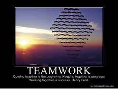 Go Back   Gallery For   Inspirational Team Quotes  Teamwork Quotes Tumblr