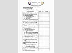 Immediate Newborn Cordcare Checklist