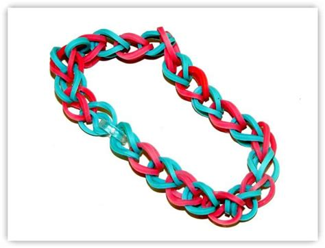 How To Make The Symmetric Single Bracelet  Rainbow Loom. Casual Bracelet. Clemson Rings. Nice Bangle Bracelets. Heirloom Necklace. Glow Bands. Red Heart Pendant. Gps Tracking Device Ankle Bracelet. Turquoise Necklace