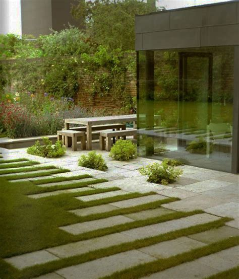 landscape pathways 55 inspiring pathway ideas for a beautiful home garden