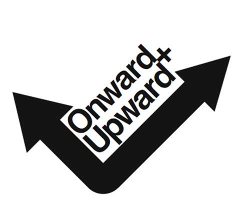 onward  upward  amatororis  deviantart