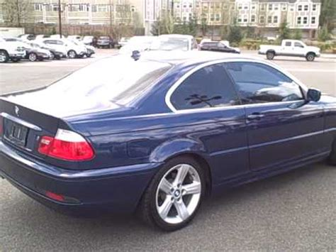 bmw  series ci coupe ron tonkin acura pre owned