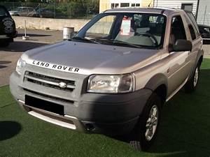 4x4 Occasion Land Rover : 4x4 land rover freelander td4 2 0 litres hard top land rover vo654 garage all road village ~ Gottalentnigeria.com Avis de Voitures