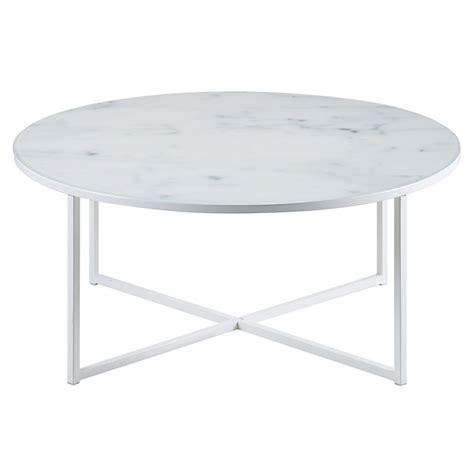 Table Basse Alinea Verre  Mobilier Design, Décoration D